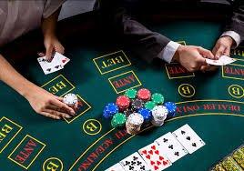 3 Karakteristik Utama Casino Buruk Dalam Permainan