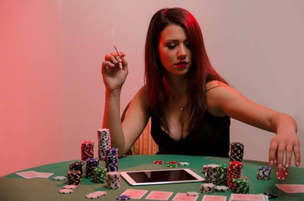 Agen Judi Poker Online Terpercaya dan Ciri-Ciri yang Dimilikinya