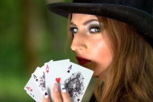 Aktifitas Bobol Akun Casino Online Dilarang Agen Judi Online