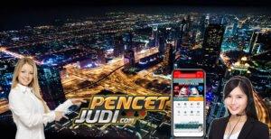Agen Poker Online Deposit Via Pulsa